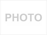 Профнастил оцинкованный на ангар НС-44